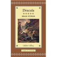 Dracula,9781904633143