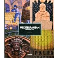 Mediterranean Graphicity, 9788415223153