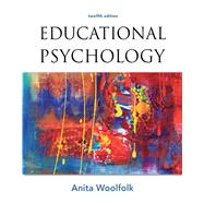 Educational Psychology,9780132613163