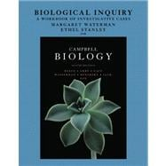 Biological Inquiry : A Workbook of Investigative Cases