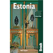 Estonia, 6th