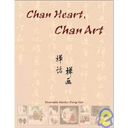 Chan Heart, Chan Art,9781932293234