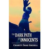 The Dark Path of Innocents, 9781456003258