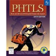 Phtls: Prehospital Trauma Life Support, 9780323033312