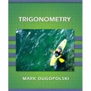 Trigonometry