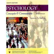 Psychology : Concepts and Connections