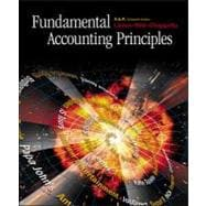 Fundamental Accounting Principles