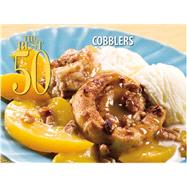 The Best 50 Cobblers, 9781558673397