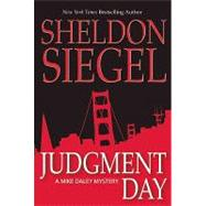 Judgment Day, 9781596923430  