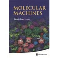 Molecular Machines, 9789814343442  