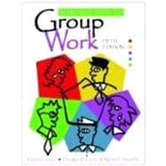 Introduction To Group Work,9780891083443