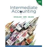 Intermediate Accounting with British Airways Annual Report + Connect Plus