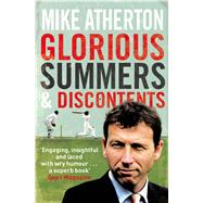 Glorious Summers and Discontents, 9780857203496