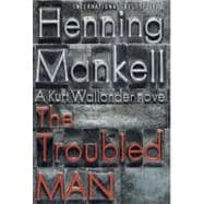 The Troubled Man,9780307593498