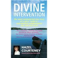 Divine Intervention: The Most Controversial True Story of Sp..., 9781907563508  