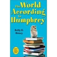 The World According to Humphrey,9780142403525