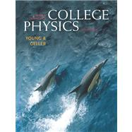 College Physics, (Chs. 1-30) with MasteringPhysics#8482; Value Pack (includes Student Solutions Manual, Volume 2 (chs. 17-30) for College Physics and Student Solutions Manual, Volume 1 (chs. 1-16) for College Physics),9780321563538