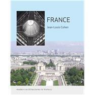 France,9781780233543