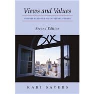 Views and Values: Diverse Readings on Universal