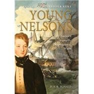 Young Nelsons: Boy Sailors During the Napoleonic Wars, 1793-..., 9781846033605  