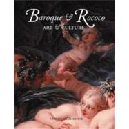Baroque and Rococo: Art and Culture (Perspectives),9780131833630