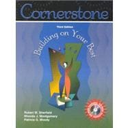 Cornerstone : Building on Your Best