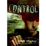 Cruise Control, 9780064473774