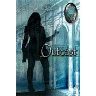 Outcast : Green Stone of Healing(R) Book Four, 9780980053784  