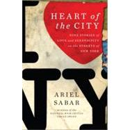 Heart of the City : Nine Stories of Love and Serendipity on ..., 9780738213798  