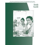 Study Guide with Student Test Packet, Volume II for Gardner's Art through the Ages: A Global History, Volume II, 13th