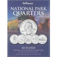 National Parks Quarters: 50 States  District of Columbia & T..., 9781440213946  