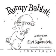 Runny Babbit: A Billy Sook, 9780060823962