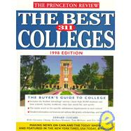 Best 311 Colleges, 1998 Edition