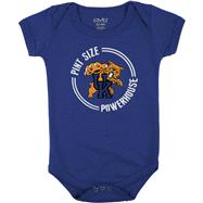 Kentucky Wildcats Infant Royal Powerhouse Pint Creeper