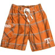 Tennessee Volunteers Infant/Toddler Bat Boy Board Short