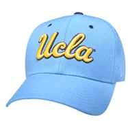 UCLA Bruins ''UCLA'' Light Blue DHS Hat