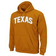 Texas Longhorns Game Day Battle Hooded Sweatshirt
