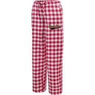 Florida State Seminoles Women's Paramount Flannel Pants