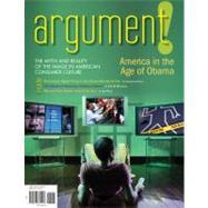 Argument!,9780073384016