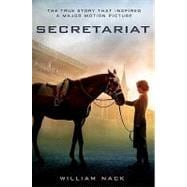 Secretariat : The True Story That Inspired - A Major Motion ..., 9781401324018  