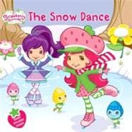 The Snow Dance,9780448454047