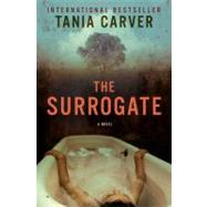 Surrogate : A Novel,9781605984056