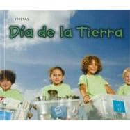 Dia De La Tierra / Earth Day, 9781432954062  