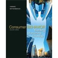 Consumer Behavior with DDB LifeStyle Study Data Disk