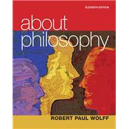 About Philosophy,9780205194124