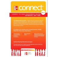 Connect Plus Sociology Access Card for Sociology: A Brief Introduction,9780077394134
