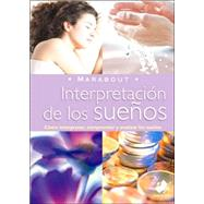 Interpretacion De Los Suenos / Interpretation of Dreams,9789702214144