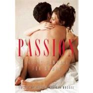 Passion : Erotic Romance for Women,9781573444156