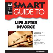 Smart Guide to Life After Divorce,9780978534189