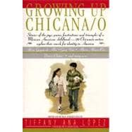 Growing Up Chicana/ O, 9780380724192